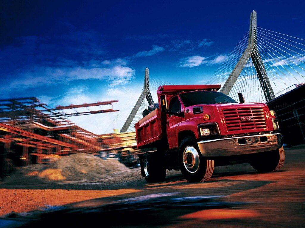 GM Truck Repair Orlando