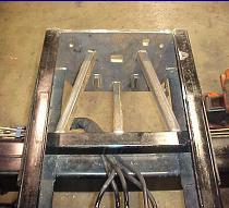焊接在奥兰多