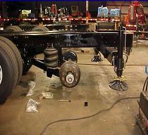 Mobile Welding Service in Orlando